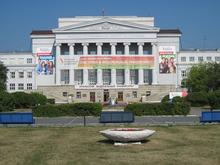 Борис Дьяконов займется подготовкой гуманитариев в уральском вузе