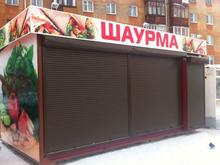 Администрация Екатеринбурга пошла на уступки владельцам НТО. Возможно, их не снесут