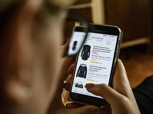 Бесплатно разместить товары в маркетплейсах предложили новосибирскому бизнесу