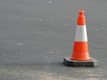 Еще 360 млн руб. дадут Новосибирску на реконструкцию дорог