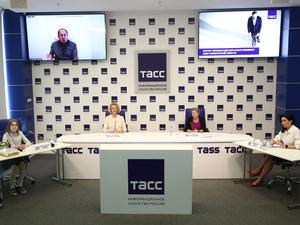 Свердловская область подала 176 заявок на конкурс лучших идей нового времени