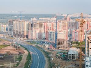 В Челябинске падает цена на квартиры-студии