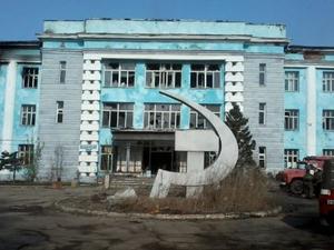 Нижегородская фирма бесплатно рекультивирует 150 га земли алтайского завода