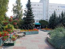 В Челябинской области возбуждено дело из-за невыплаченной в пандемию зарплаты