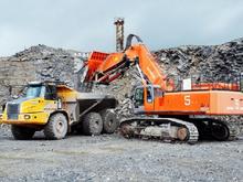 Перебои поставки руды: в ЧЭМК рассказали о проблеме с «Метагломератом» и сокращениях