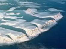 Начала работать система преференций для инвесторов в Арктику