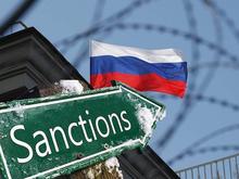 Власти США ввели санкции к военному НИИ в Екатеринбурге. Но смогут покупать его продукцию