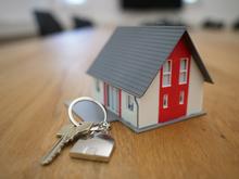 ДОМ.РФ: Июль 2020 года стал самым успешным месяцем по выдаче ипотеки за всю историю