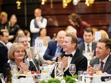 В 2020 году Екатерининская ассамблея пройдет в десятый раз