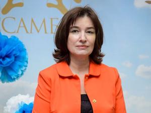 Галина Букова: «Роль архитектора низведена до косметолога строительства»