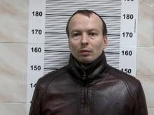 Уральский «Твин Пикс». Дело убийцы двух девушек на Уктусе начали рассматривать в суде