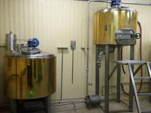 «Не рассчитали силы». Пивоваренный завод в Нижегородской области продают за 20 млн руб.