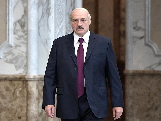 «Он мог бы уйти красиво». Как Лукашенко перечеркнул главное достижение на своем посту
