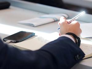 Корпорация развития Нижегородской области и МСП Банк подписали соглашение о сотрудничестве