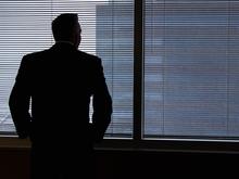 «Развитие заменят восстановлением». Нижегородской области пророчат осенний кризис