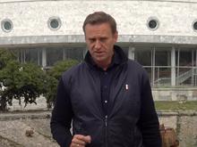 Новой госпомощи не будет, что известно о расследовании Навального. Главное 31 августа