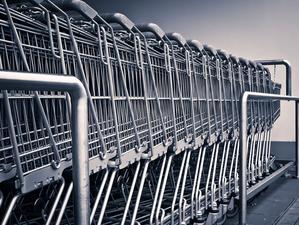 Торговая сеть «Пятерочка» открыла в Новосибирске магазин нового формата