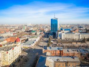 Несмотря на пандемию: в Челябинской области не изменился оборот розницы