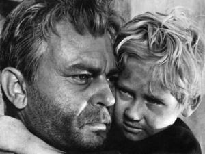 Красноярцам покажут «Великое кино великой страны»