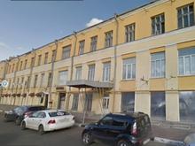 В Нижнем продается здание за 400 млн. Арендаторы — стрип-клубы и бары