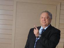 Прокуратура предлагает лишить мандата депутата Заксобрания Челябинской области