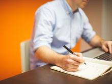 Почти 70% новосибирцев сталкивались с обманом при трудоустройстве