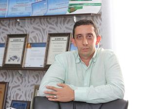 «Если мерить популярность объемом проданных квартир, «Новая Кузнечиха» — бесспорный лидер»