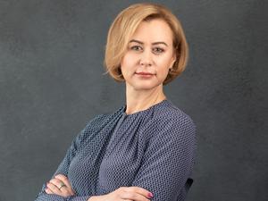 Елена Шамбер: «Перспективы у B2B в e-commerce высокие»