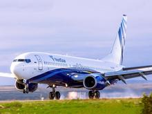 NordStar начал возвращать деньги за отмененные зимние и весенние рейсы