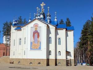 Монахини отказались уходить от экс-схиигумена Сергия. Епархия пригрозила их расстричь