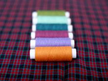 Швейный бизнес продается в Новосибирске
