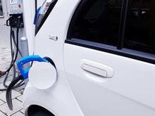 Красноярский край вошел в десятку регионов с наибольшим числом электромобилей