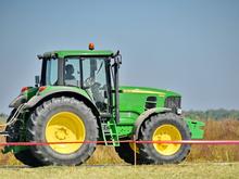 Сельхозкооперативы Красноярского края могут получить грант до 70 млн рублей