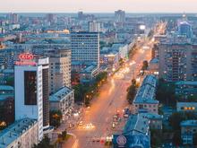 В Челябинске посчитали, у скольких компаний выручка больше 1 млрд руб.