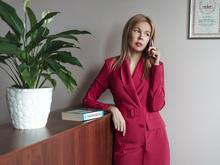 Нападение и защита при банкротстве: в Екатеринбурге пройдет специализированный семинар