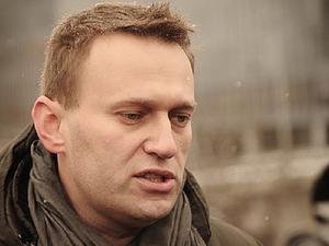 «Его хотели заставить замолчать». Меркель: отравление Навального не вызывает сомнений