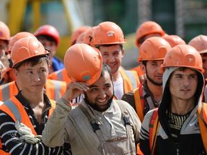 Челябинск назвали одним из самых агрессивных по отношению к мигрантам