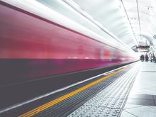 Россияне выбрали самую неуютную станцию метро в Новосибирске