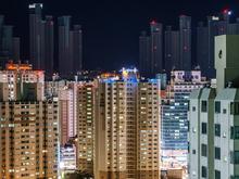 Упало строительство многоквартирного жилья в Новосибирской области