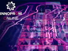 В рамках Иннопром онлайн обсудили автоматизацию пищевой промышленности в России