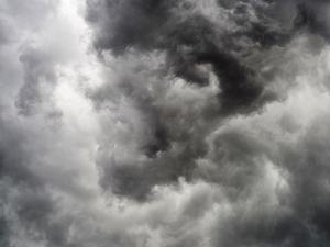 Холодно, ветер и дождь: резко испортится погода в Новосибирске на выходных