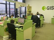 Подконтрольная Сбербанку компания получила более 70% акций «2ГИС»