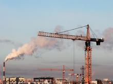 Контракт на 44 млн. Японско-ижевская компания будет застраивать центр Нижнего Новгорода
