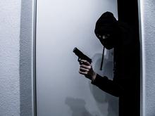 «Не хочется, чтобы мои дети жили в государстве, где будет жизнь по уголовным понятиям»