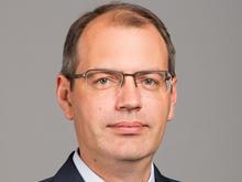 Эксперт Банка России рассказал о сути изменений корпоративного законодательства
