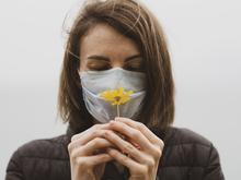 «Изменения в легких после COVID-19 со временем пройдут». Врачи о жизни после инфекции