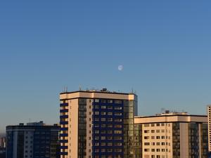 Рост цен на новосибирскую «вторичку» обнаружили эксперты