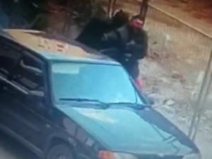 Обвиняемый в похищении человека отделался условным сроком