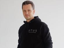 Дмитрий Волошин: «Образование стало на глазах маргинализироваться»