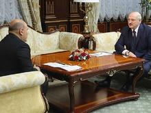 «Лукашенко оказался крепким орешком». «Перехваченная запись» разговора Берлина и Варшавы
